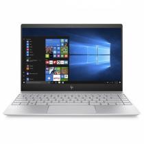 HP Envy 13 (13-ad012nc) - 1VB07EA