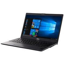 Fujitsu Lifebook U937 (VFY:U9370M45SBCZ)