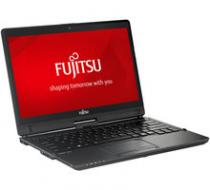 Fujitsu Lifebook T937 (VFY:T9370M45SBCZ)
