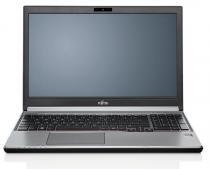 Fujitsu Lifebook E756 (VFY:E7560M45SBCZ)