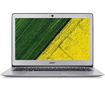 Acer Swift 3 (SF314-51-P5J0) - NX.GKBEC.010