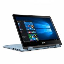 Acer Spin 1 (SP113-31-P7J5) - NX.GM5EC.001