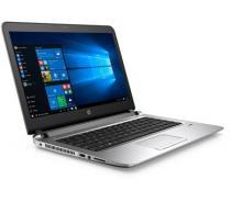 HP ProBook 440 G3 (X0R09ES)