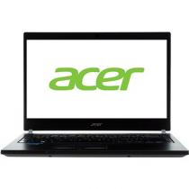Acer TravelMate P6 (TMP648-G2-MG-56HQ) - NX.VFNEC.001