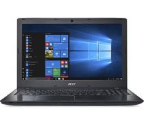 Acer TravelMate P2 (TMP259-M-34ZG) - NX.VDCEC.008
