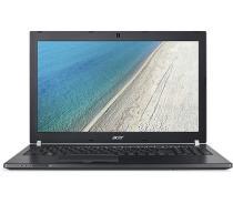 Acer TravelMate P6 (TMP658-G2-M-539W) - NX.VF1EC.001