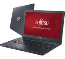 Fujitsu Lifebook A555 (VFY:A5550M13HOCZ)