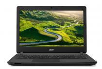 Acer Aspire ES14 (ES1-432-C306) - NX.GGMEC.007