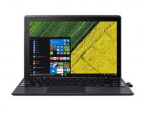 Acer Switch 3 (SW312-31-P2EW) - NT.LDREC.001