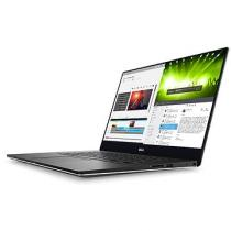 Dell XPS 15 Touch (9560-spec4)