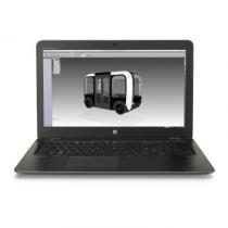 HP ZBook 15u G4 (Y6K02EA)