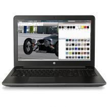 HP ZBook 15 G4 (Y6K19EA)