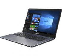 ASUS VivoBook 17 F705NC-BX014T