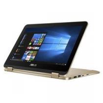 ASUS VivoBook Flip TP203NA-BP034TS