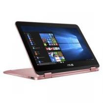 ASUS VivoBook Flip TP203NA-BP055TS
