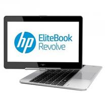 HP EliteBook Revolve 810 G3 (M3N93EA)
