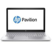 HP Pavilion 15 (15-cc510nc) - 1VA09EA
