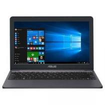 ASUS VivoBook E203NAH-FD009T