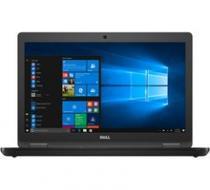 Dell Precision M3520 (8DJW5)