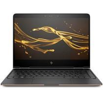 HP Spectre x360 13 (13-ac004nc) - 1TR36EA
