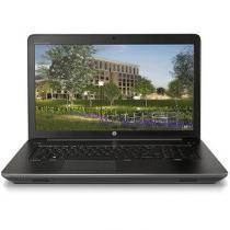 HP ZBook 17 G4 (Y6K25EA)