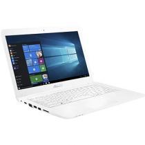 ASUS VivoBook E203NA-FD021TS