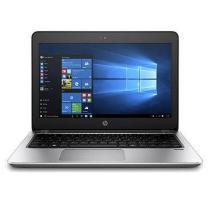 HP ProBook 430 G4 (Z2Y49ES)