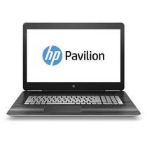 HP Pavilion Gaming 17 (17-ab201nc) - 1GM90EA