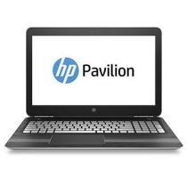 HP Pavilion Gaming 15 (15-bc202nc) - 1GM83EA