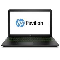 HP Pavilion Power 15 (15-cb005nc) - 1UZ79EA