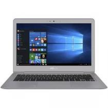 ASUS ZenBook UX330UA-FB114T