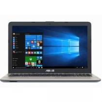 ASUS VivoBook Max X541UV - X541UV-DM816T