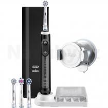 Oral-B Genius 9100S