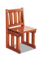 EU židle Marabel