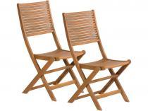 Fieldmann Skládací židle FDZN 4012