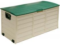 Fieldmann Úložný box FDD 1002G