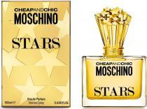 Moschino Stars 30 ml
