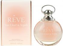 Van Cleef & Arpels Reve 50ml