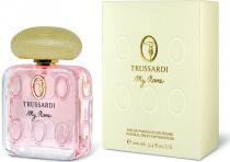 Trussardi My Name 50ml