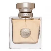 Versace Versace Pour Femme 50 ml