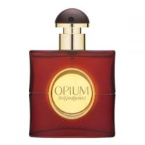Yves Saint Laurent Opium 2009 30 ml