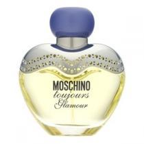 Moschino Toujours Glamour 50 ml
