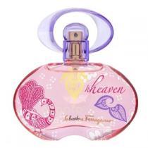 Salvatore Ferragamo Incanto Heaven 50 ml
