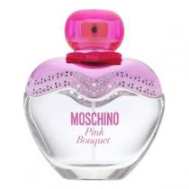 Moschino Pink Bouquet 50 ml