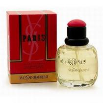 Yves Saint Laurent Paris 50 ml