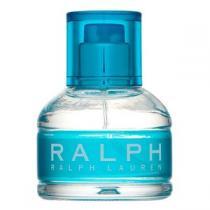 Ralph Lauren Ralph 30 ml