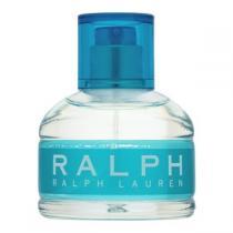 Ralph Lauren Ralph 50 ml
