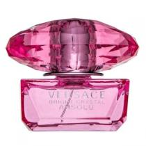 Versace Bright Crystal Absolu 50 ml