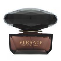 Versace Crystal Noir 50 ml