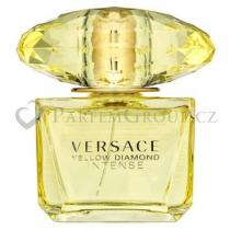 Versace Yellow Diamond Intense 90 ml